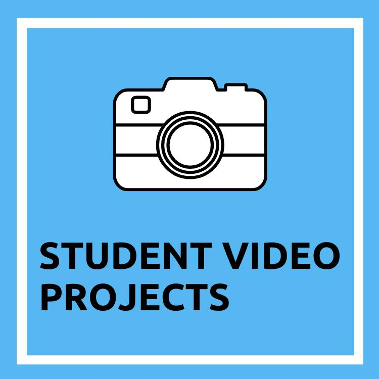 student video projects
